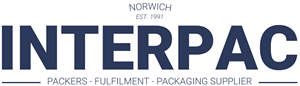 Interpac Norwich Logo