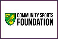 Interpac Norwich client logo - Norwich City Football Club Community Sports Foundation