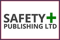 Interpac Norwich client logo - Safety Publishing