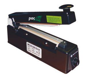 Impulse Heat Sealer