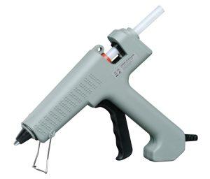 Stickfast GX80 Glue Gun 12mm