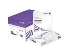 Xerox Premier Paper